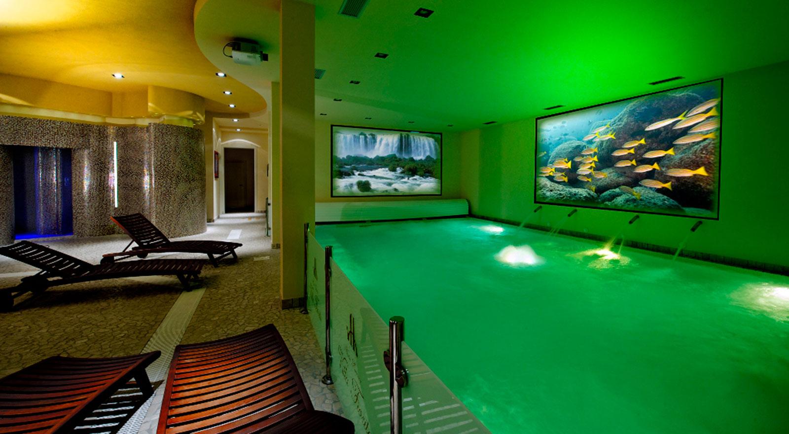Hotel Spa Umbria - Centro Benessere in Umbria   Hotel Benessere ...